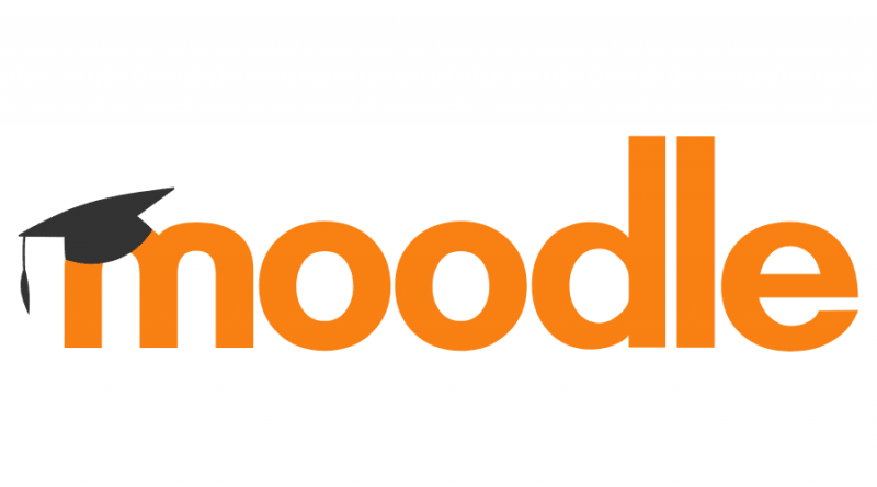 How to create events and elearning using MOODLE in Beldemy